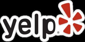 Yelp-Icon_106-52